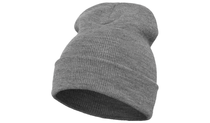 Yupoong Knits beanie
